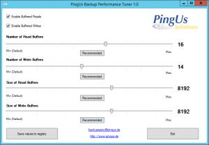 screenshot_performance